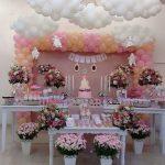 Festa de Casamento em Cubatao